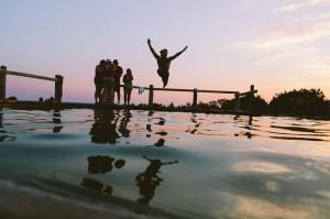 Leap of Faith Group