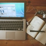 Writing, Blogging, Articles