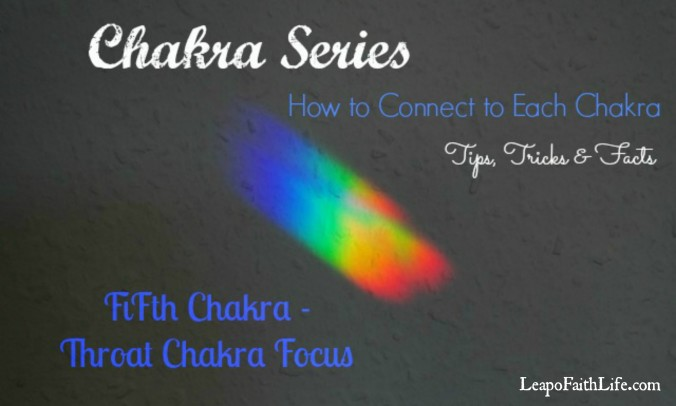 Fifth_Chakra Cover